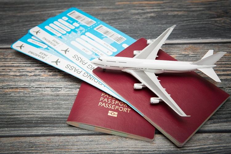 Paspor Hilang, Bisa Kena Denda Rp1 Juta dan Menunggu 2 Tahun