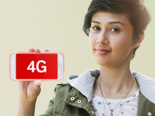 India to have 9 crore 4G subscribers by 2018 price in nigeria
