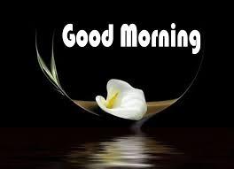 en güzel günaydın mesajları, günaydın, günaydın mesajı, hayırlı sabahlar, iyi günler mesajları, resimli mesajlar, iyi günler mesajları, hayırlı sabahlar mesajları, sevgiliye günaydın mesajları