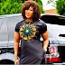 Meet Mrs Ibironke Awaiye Rocking The Events Industry-Threedcseventsper_Se  Event Service Provider