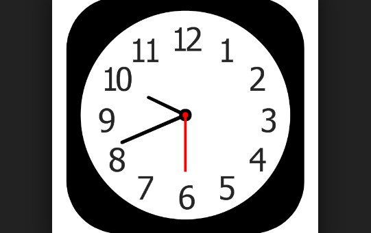 Samsung Clock Free Download on Android App