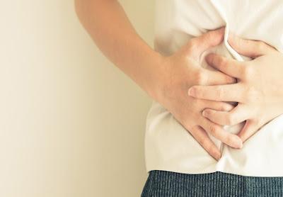 dokpedia - mencegah sakit lambung saat berpuasa