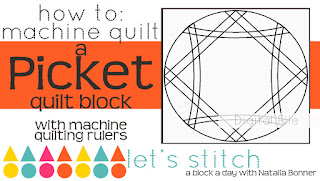 https://www.piecenquilt.com/shop/Machine-Quilting-Patterns/Block-Patterns/p/Picket-6-Block---Digital-x46767399.htm