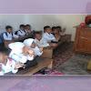 Pedoman Pengelolaan Kelas PAUD TK dan RA Kurikulum 2013