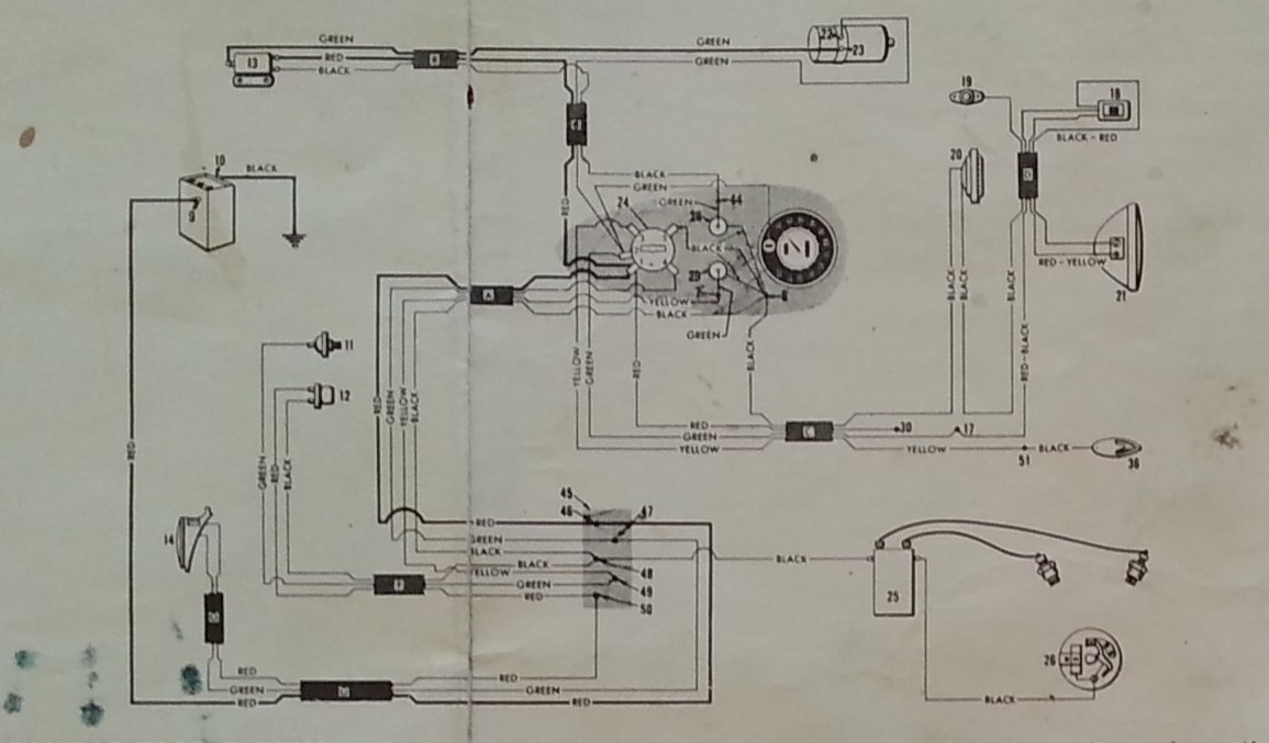 DIAGRAM] Harley Davidson Wla Wiring Diagram FULL Version HD Quality Wiring  Diagram - HOMEWIRINGSERVICES.MAMI-WATA.FRDiagram Database - Mami Wata