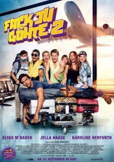 Download Film Suck Me Shakespeer 2 (2015)