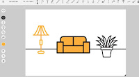 Il sito che disegna da solo di Google: Autodraw