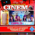 Check Out Weekend Cinema Schedules in Jos Plateau - Mees Palace Cinema