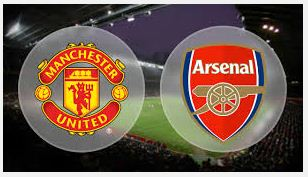 Preview Manchester United vs Arsenal