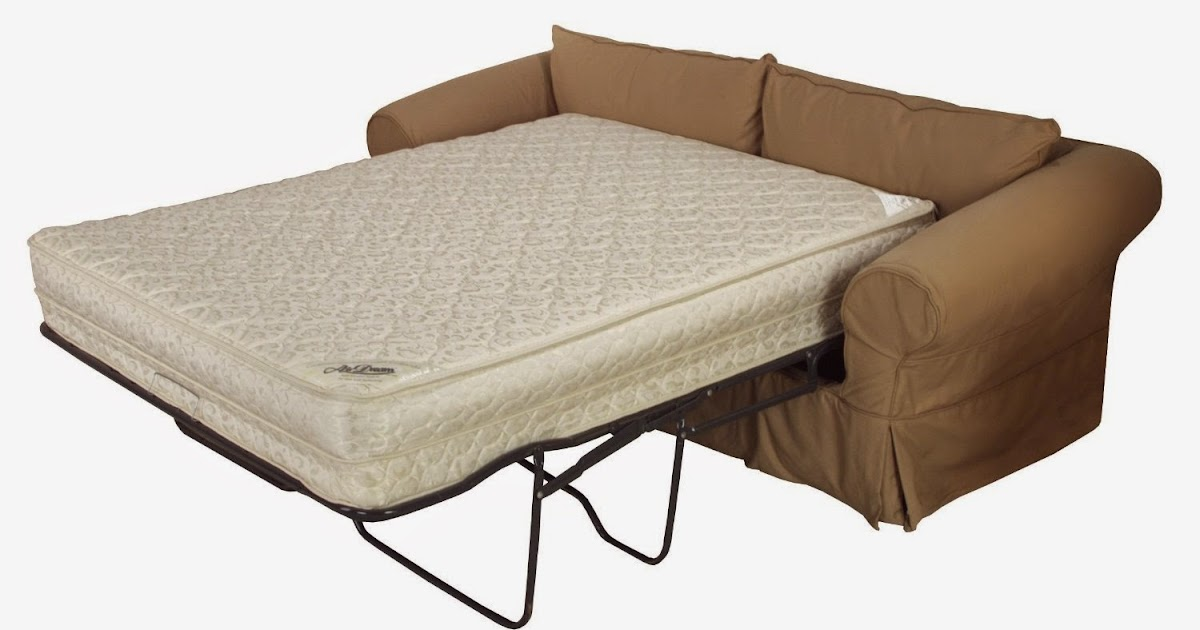 Fold Out Couch Fold Out Couch Bed