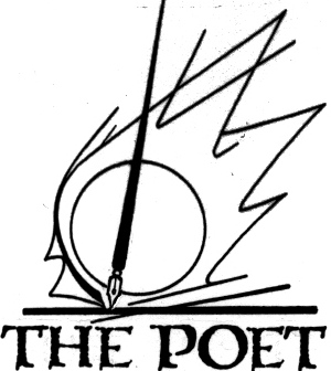 Another PorchA Poetry Blog: January 2014