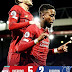 Liverpool 5 - 2 Everton (English Premier League) 19/20 | Watch And Download Highlight