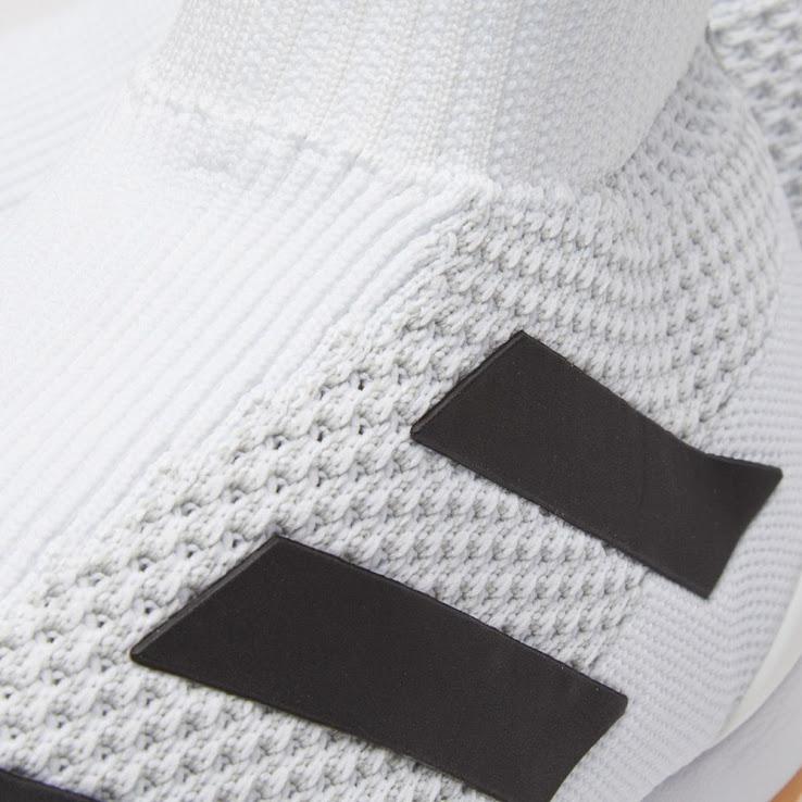 buy cheap 81631 45585 New Adidas Football x Gosha Collection incl. 3 Adidas Ace 16 ...