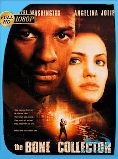 El Coleccionista De Huesos [1999] HD [1080p] Latino [GoogleDrive] SilvestreHD