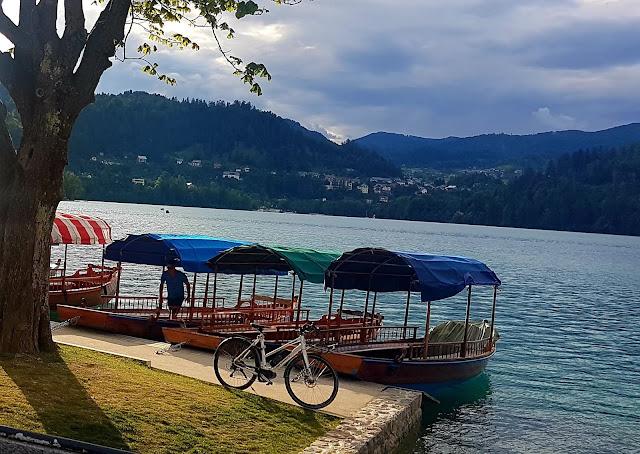 camper-nens-niños-eslovenia-nestcampers-ruta-bled