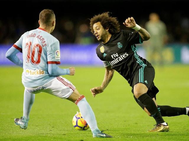 http://www.liga365.news/2018/01/real-madrid-masih-tersendat-di-liga.html