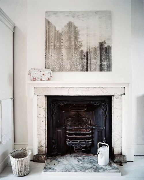 From Charcoals To Slate Platinum Grey Is Such A Soothing And Elegant Colour Use In An Interior Scheme