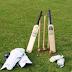रिकॉर्ड: क्रिकेट के इतिहास में बना सबसे बड़ा रिकॉर्ड, मात्र छह रन पर आउट हुई ये टीम