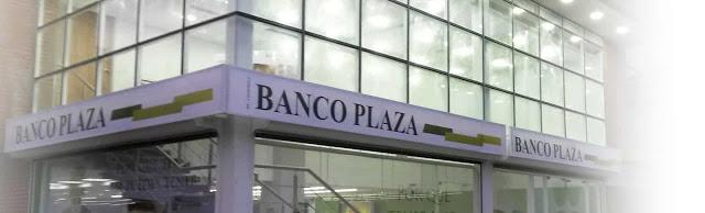 Banco_Plaza