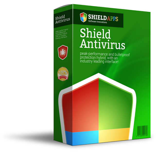 Shield Antivirus 2.1.7 Download Grátis