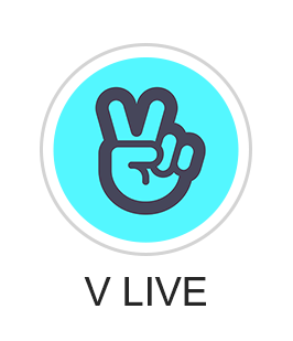vlive.png