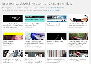 Jasa+SEO+Terbaik -versi-Wordpress