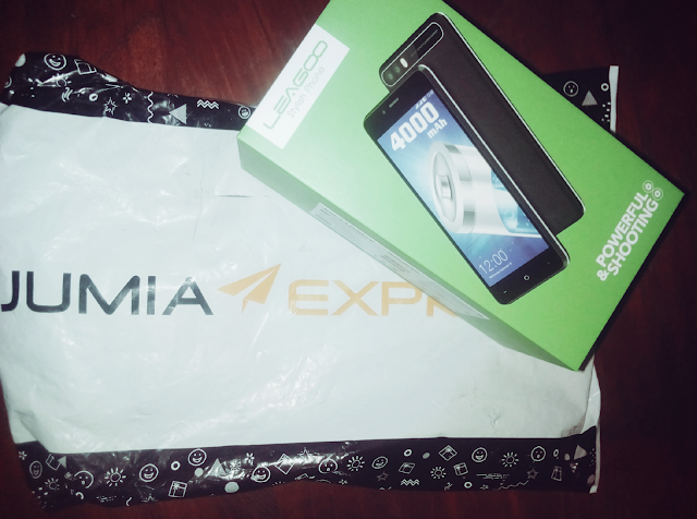 10 Cheapest Android Phones You Can Buy On Jumia
