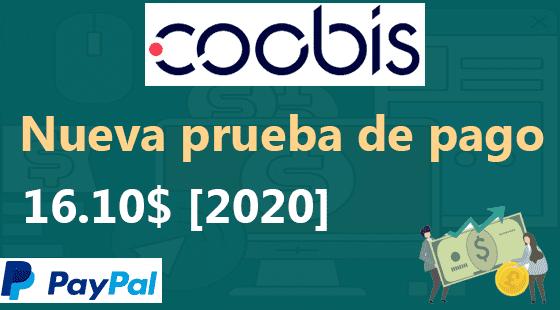 Coobis-paga-prueba-de-pago