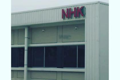 Lowongan Kerja Pt NHK KBU Seating Indonesia Bulan Oktober 2019