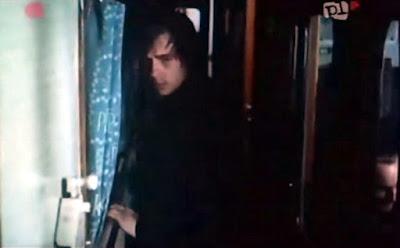 kolejowe sceny w filmach
