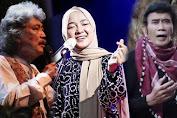Sejumlah Musisi Ciptakan Lagu bertema Corona, Pengamat : Itu adalah Ekspresi Atas Kepedulian Mereka
