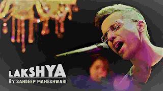 lakshya ko har hal me pana hain, motivational songs in hindi, new motivational song in hindi