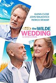 Watch The Wilde Wedding Online Free 2017 Putlocker