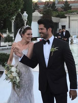 صور زفاف 2018 احلي خلفيات عريس وعروسة يلا صور