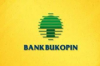 Lowongan PT. Bank Bukopin Tbk Pekanbaru September 2019