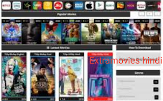Extramovies hindi