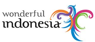 Rekomendasi Hotel Dekat Borobudur Dari yang Murah ke Mewah