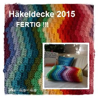 http://frau-tschi-tschi.blogspot.de/2016/01/hakeldecke-2015-regenbogendecke-fertig.html