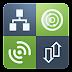 Network Analyzer Pro v3.4.1 APK Is Here [PRO]