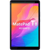 Huawei MatePad T 8 16 GB