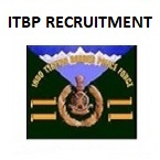ITBP Head Constable, Stress Counsellor Result