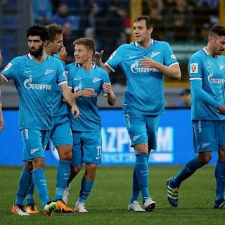 Левски – Зенит смотреть онлайн бесплатно 25 июня 2019 прямая трансляция в 17:30 МСК.