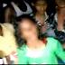 नहीं थम रही mob linching की घटना, बच्चा चोर के आरोप में बुजुर्ग महिला की पिटाई