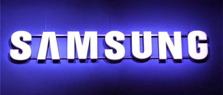 Samsung To Pay $2.3 Million Fine for Deceiving the U.S. Government