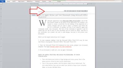 Microsoft_Word_2010