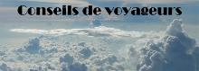 Conseils de Voyageurs