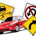 Ένα TOP10 για τρελά γέλια! Αυτοί είναι οι πιο παράλογοι κανόνες οδικής κυκλοφορίας στον πλανήτη