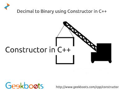 https://www.geekboots.com/cpp/constructor