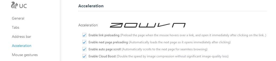 AowVN%2B%25285%2529 - [ NEW ] UC Browser | Nay đã có trên PC - Load Siêu Tốc , Tải Video , Torrent và chặn Quảng Cáo