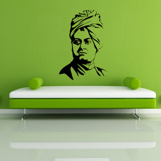 https://www.kcwalldecals.com/home/1249-swami-vivekanand-wall-decal.html